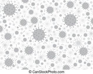 coronavirus, kína