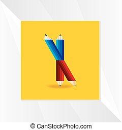 creative-pencil-alphabet