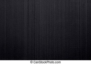 csalit, fekete, alumínium