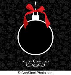 csecsebecse, karácsony, vidám, háttér