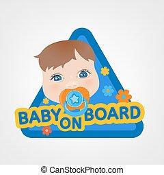 csecsemő, bizottság