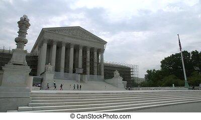 döntő bíróság, bennünket, 2012