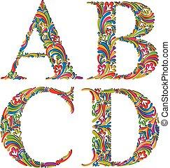 d., szüret, c-hang, b betű, irodalomtudomány
