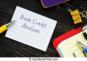 darab, paper., hitel, fogalom, part, körülbelül, aláír, analízis, ügy