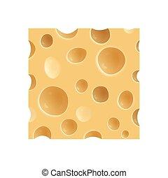 darab, sajt