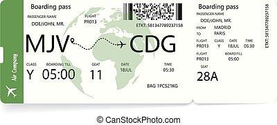 deszkaburkolat, pass., légitársaság