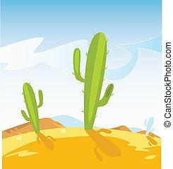detektívek, kaktusz, western cserbenhagy
