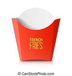 doboz, dolgozat, daróc, francia
