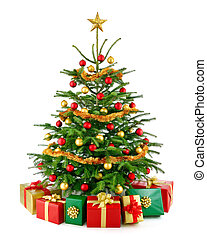 dobozok, fa, karácsonyi ajándék, nagyszerű