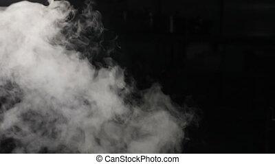 25 dohányzó lövés - 25 dohányzó lövés