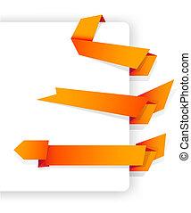dolgozat, -e, text., állás, állhatatos, origami, saját