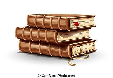 dolgozat, előjegyez, bookmark., befed, öreg, cölöp, megkorbácsol, kazal