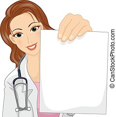 dolgozat, orvos