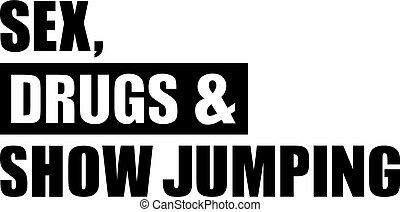 drogok, ugrás, nem látszik