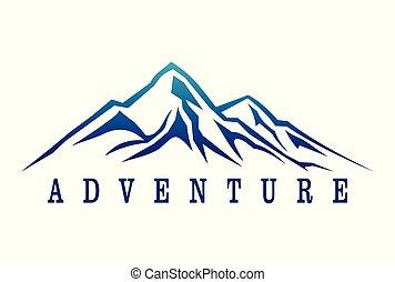 dsign, jel, kaland, hegy