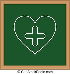 egészségügyi szolgálat, healthcare