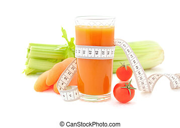 egészséges, fogalom, életmód, diéta
