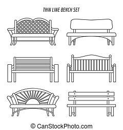 egyenes, állhatatos, híg, bírói szék
