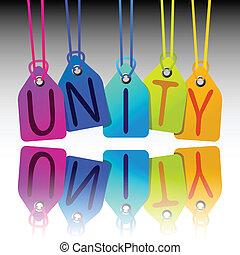 egység, nappal