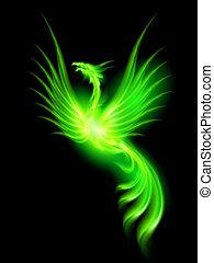 elbocsát, phoenix.