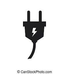 elektromos gyertya