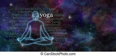 elmélkedés, website, fejes, jóga