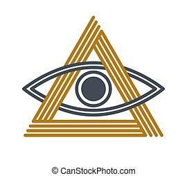 lineáris látás mi