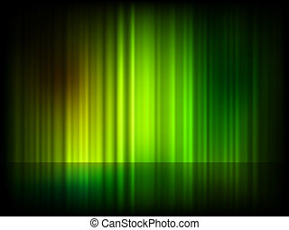 elvont, eps, háttér., zöld, 8, fényes