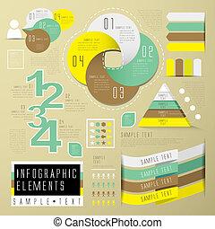 elvont, infographics