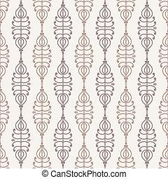 elvont, pattern., seamless