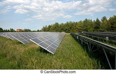 energy:, fanyergek, megújítható, nap-