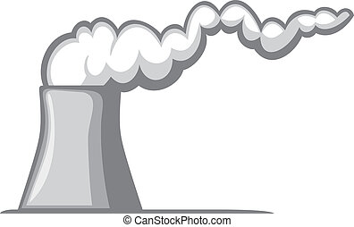 erő, atomerőmű