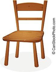 erdő, konyha, ülés