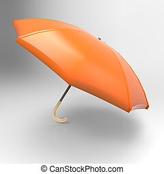 esernyő