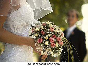esküvő, f/x), day(special, fénykép
