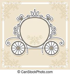 esküvő, tervezés, meghívás