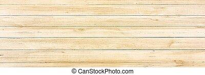 fából való, fény, elvont, kimosott, erdő, háttér, fehér, struktúra