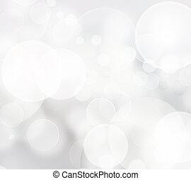 fény, fehér