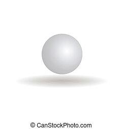 fütyülés, labda, pong