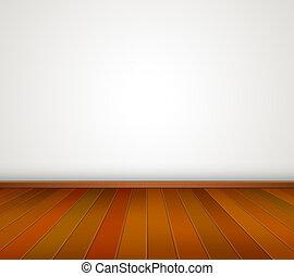 fa padló