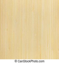fa szem, struktúra, bambusz