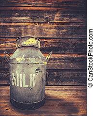 farmház, urna, megfej, előcsarnok