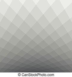fehér, black háttér