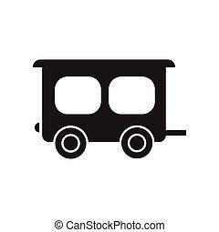 fekete, mód, ikon, fehér, kúszónövény, autó, lakás