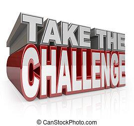 felelősségre von, kezdeményezés, fog, szavak, akció, 3