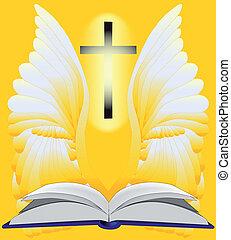 felolvasás, húsvét