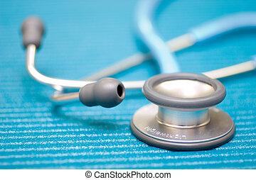 felszerelés, orvosi, #1