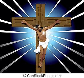 feltámadás, húsvét