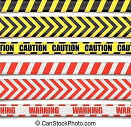 figyelmeztet, megvonalaz