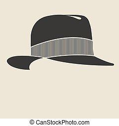 filc, hat.